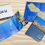 Έντυπα SEAU - CHORA