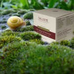 CALLISTO COSMETICS - SNAIL SECRETION