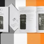VERO PC - OKTABIT manual - Εγχειρίδιο χρήστη