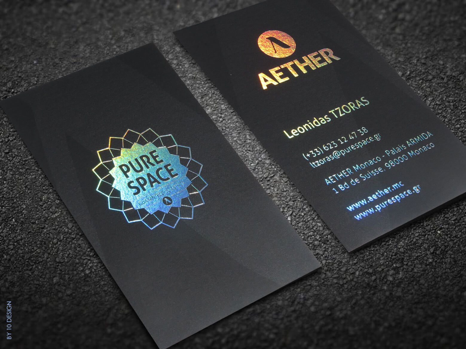 AETHER-CARD-2